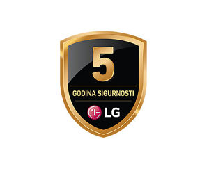 "LG 50UK6300MLB 4K Smart UHD 50"" LED TV"