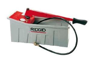 RIDGID Ručna ispitna pumpa 1450