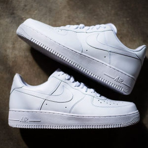Nike Air Force BESPLATNA DOSTAVA