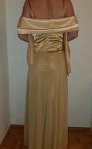 Svecane duge i kratke haljine