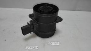 Protokomjer zraka/ Sprinter W906 2006-2016/ BA47K/035