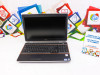 Laptop Dell E6520; Core i5-2520; NVS 4200M; 500GB HDD