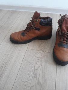 muske cizme