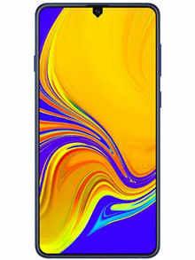 Samsung A30 A305 ORIGINAL displej / lcd / display
