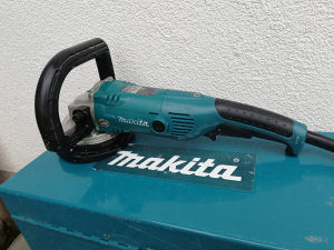 Brusilica za beton Makita NPC5000C (Japan)