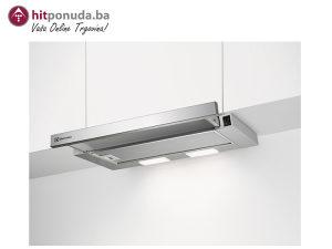 ELECTROLUX Napa LFP216S