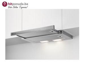 ELECTROLUX Napa LFP316S