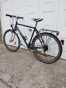 Njemacko biciklo