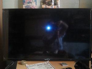 TV TELEVIZOR TESLA 2K LED