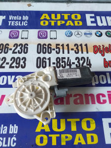 Motoric podizaca peugeot 307 pd 9634457280