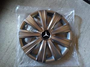 Ratkape 15 inch mercedes