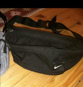 Nike bubreg