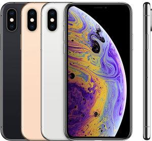 Iphone X, IPHONE XR, Iphone XS max Kupujem Apple Icloud