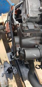 Bosch pumpa S max 2.0 103KW dijelovi 2007 9685705080