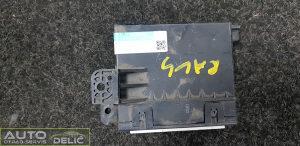 Komfort modul Rav 4 dijelovi 2007 8865042230
