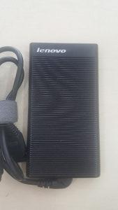 LENOVO 90W AC/DC combo adapter