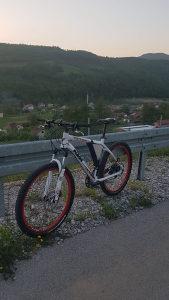 """KTM biciklo 26"""""""
