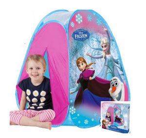 AKCIJA! Frozen šatori dječiji, igračke