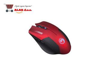 Marvo Gaming miš M205RD