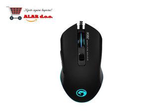 Marvo Gaming miš M302
