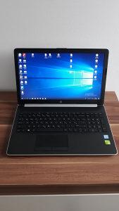 Laptop hp skoro nov.