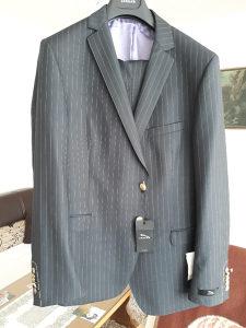 Odijelo Muško  JAGUAR