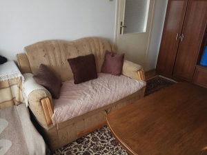Trosjed, dvosjed i stol