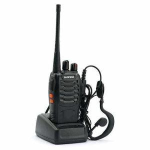 Radio veza 2 kom