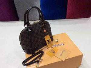 Louis Vuitton Alma torbice