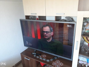 TV SMART LG 55 INCA FULL HD 3D ZA 599KM