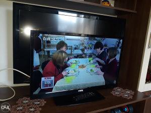 TV ELIT LED 32 INCA EXTRA STANJE ZA 165KM