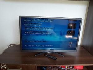 TV HITACHI 32 LED SMART OCUVAN ZA 180KM