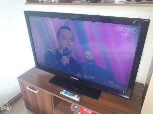 LCD TV TELEFUNKEN 42 INCA ZA 225KM
