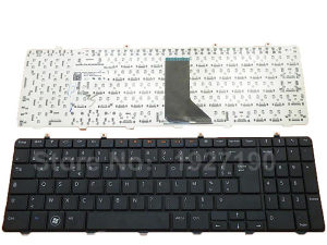 Dell 1564-Tastatura