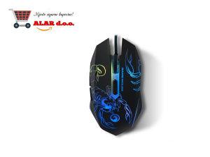 Marvo Gaming miš M316