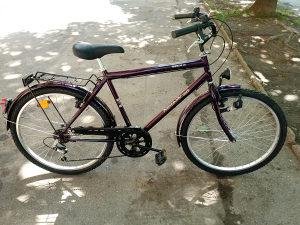 Bicikl HANSEATIC