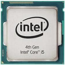 Intel i5 4570 + Gigabyte H81-D2V + 8 GB RAM-a