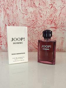 JOOP! HOMME (TESTER) 125ml Parfem Parfemi