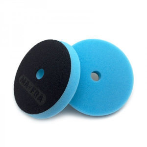 Ma-Fra Blue Hard Polishing Pad Slim