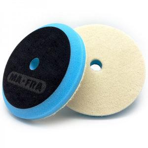 Ma-Fra Microwool Heavy Polishing Pad
