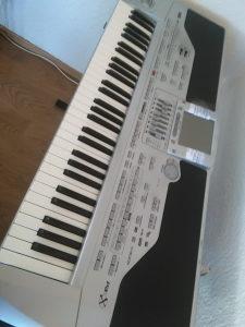 Muzicka oprema