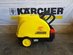 KARCHER HDS 698 C ECO///GARANCIJA 12 MJESECI