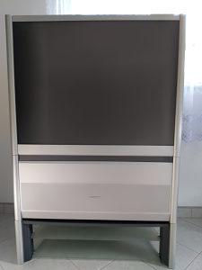 Tv Toshiba 43''