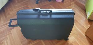 Putnički kofer Samsonite