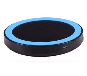 Wireless - bežični punjač za mobitel