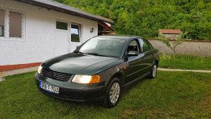 Volkswagen Passat HIGHLINE 5 V 1997 god. 1.9 tdi..KLIMA