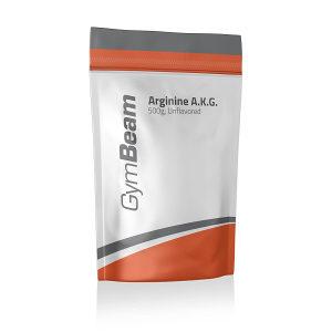 ARGININE A.K.G. arginin Aminokiseline aminokiselina