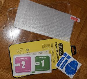 zaštitno kaljeno staklo za LG G4