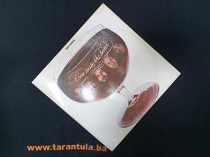 Deep Purple LP / Gramofonska ploča