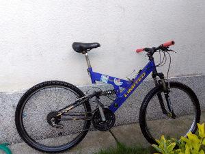 Biciklo LIMITED